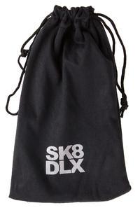SK8DLX Mattitude Lunettes de soleil (groundwork)