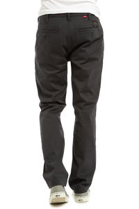 Levi's Skate Work Pants (graphite)