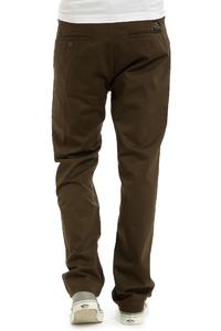 Levi's Skate Work Pants (brown)