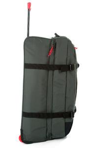 Burton Exodus Roller Bag 121L (blotto)