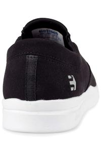 Etnies Corby Slip SC Shoes (black white)