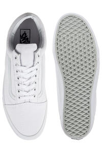 Vans Old Skool Chaussure (true white)