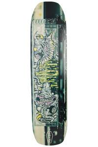 "Rayne Homewrecker V3 38.5"" (97,8cm) Planche Longboard"