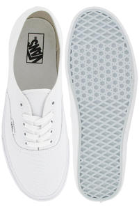 Vans Authentic Scarpa (true white)