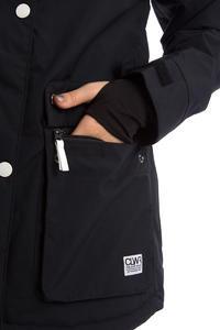 WearColour Ida Snowboard Jacke women (black)