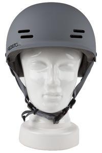 Predator FR-7 EPS Skate Helmet (matte grey)