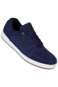 éS Accel Slim Shoe (blue)