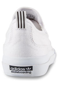 adidas Matchcourt Slip Chaussure (white white white)