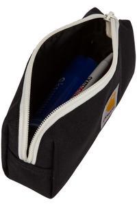 Carhartt WIP Watch Pencil Bag (black)