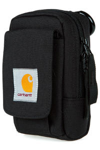 Carhartt WIP Small Sac (black)