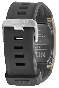 Nixon The Comp Orologio (all black)