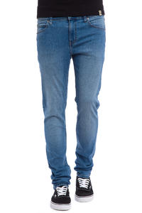 Cheap Monday Tight Jeans (blue wave)