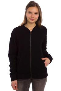 Forvert Cleo Jacket women (black)