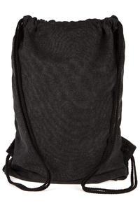 Forvert Curt Bag (black)