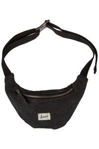Forvert Cosmo Tasche (black)