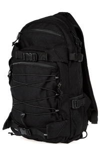 Forvert New Louis Rucksack 20L (flannel black)