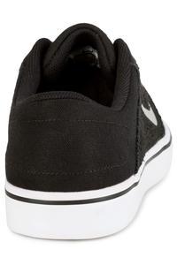 Nike SB Portmore Schuh (black white medium grey)
