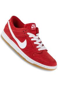 Nike SB Dunk Low Pro Ishod Wair Shoe (university red white)