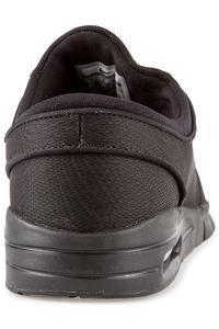 Nike SB Stefan Janoski Max Chaussure (black black anthracite black)