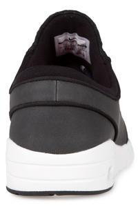 Nike SB Stefan Janoski Max Shoes (black anthracite pink)