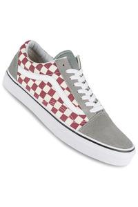 Vans Old Skool Shoe (frstg)