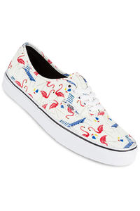 Vans Authentic Scarpa (pool vibes classic white true wh)