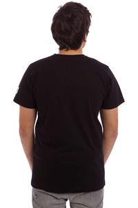 Anuell Dustin T-Shirt (black)