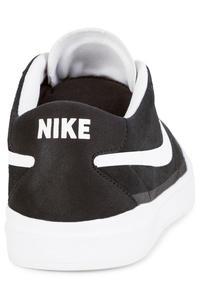 Nike SB Bruin Hyperfeel Schuh (black white)