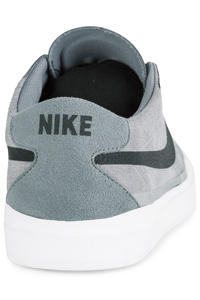Nike SB Bruin Hyperfeel Shoe (cool grey black)