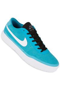 Nike SB Bruin Hyperfeel Shoe (gamma blue white)