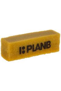 Plan B Flick Brick Grip Cleaner Acc. (black)