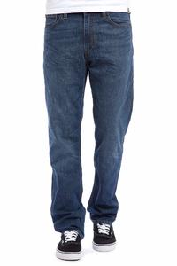 Levi's Skate 504 Regular Straight Jeans (turk)