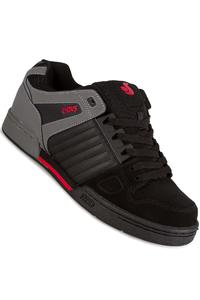 DVS Celsius  Shoe (black grey red)