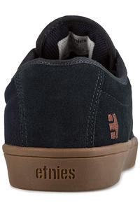 Etnies Jameson SL Shoes (navy gum)