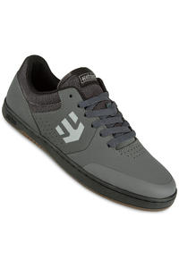 Etnies Marana Shoe (dark grey)