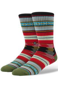 Stance Guadalupe Socken US 6-12 (black)