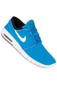 Nike SB Stefan Janoski Max Schuh (photo blue white)