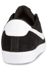 Nike SB Zoom All Court Cory Kennedy QS Shoe (black white)
