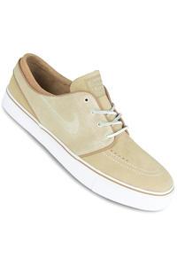 Nike SB Zoom Stefan Janoski OG Shoe (reed stone rocky tan)