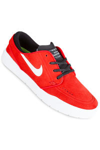 Nike SB Stefan Janoski Hyperfeel Schuh (university red midnight)