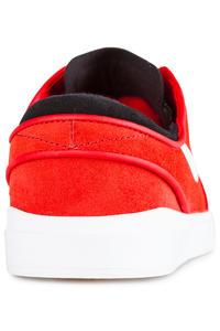 Nike SB Stefan Janoski Hyperfeel Schuh (university red midnight)