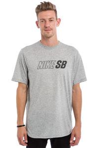 Nike SB Skyline Dri-FIT T-shirt