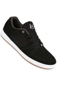 éS Accel Slim Shoe (black white)