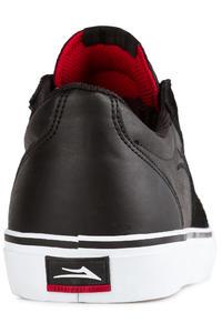 Lakai Fura Suede FA16 Shoes (black)
