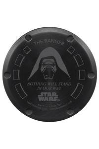 Nixon x Star Wars Kylo Ren The Ranger Orologio