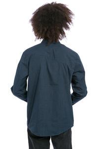 Volcom Everett Solid Shirt (navy)