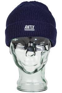 Antix Prisma Beanie (navy)