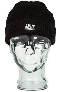 Antix Prisma Beanie (black)