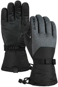 Dakine Frontier  GORE-TEX® Handschoenen  (carbon)