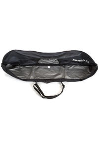 Dakine Freestyle 165cm Boardbag (black)
